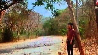 Sad Version of Naina tere :(