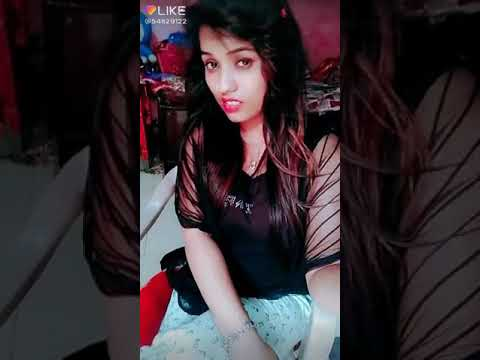Xxx Mp4 2018 New Bhojpuri Song Pavan Singh Loha Pahalavan 3gp Sex