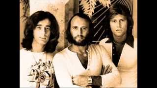 Bee Gees ''Wind of Change''