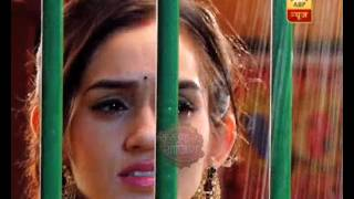 Saath Nibhaana Saathiya: Romance of Dharam, Meera is BACK!
