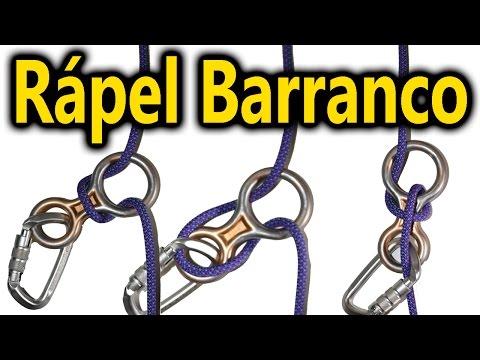 Xxx Mp4 Rpel Tres Formas Bsicas Barranquismo 3gp Sex