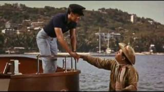 Elvis Presley-Fun in Acapulco (1963) Part 1 of 10