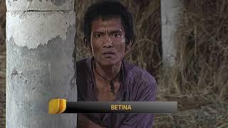Betina (HD on Flik) - Trailer