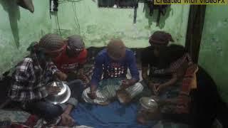 2018 সালের নতুন গান।না দেখলে চরম মিস করবেন