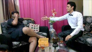 Daaru Pe Charcha with Vijay Maal Legaya