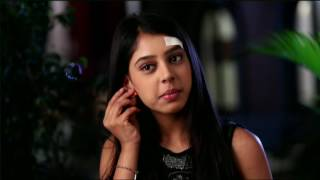 Kaisi Yeh Yaariaan Season 1 - Episode 133 - OUT OF CONTROL