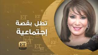 ET بالعربي - الدراما الخليجية في رمضان
