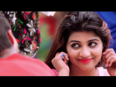 Xxx Mp4 Maa Ki Pasand Sonika Singh Amit Sharma New Haryanvi Song 2018 Haryanvi Songs Haryanvi 2018 3gp Sex