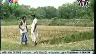 bangla natok har kipte part 17   2 বাংলা নাটক হাড়কিপটা