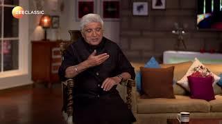 When Asha Bhosle Scared her Driver  | Nasir Hussain Film Festival