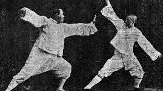 5 Jurus Kungfu Yang Mematikan Jika Digunakan