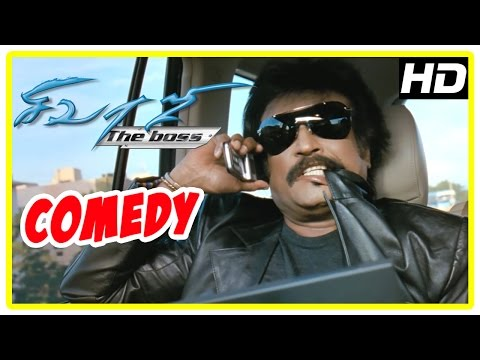 Xxx Mp4 Sivaji Comedy Sivaji Movie Comedy Scenes Rajinikanth Vivek Ar Rahman Office Room Comedy 3gp Sex