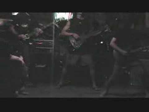 Xxx Mp4 SixCE 6CE Blindfolds Aside Protest The Hero 3gp Sex