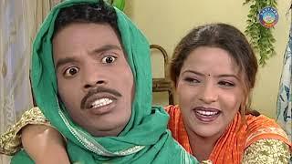 କଣ ମାଣ୍ଡୁ ଦେଖିନ.. Kana Mandu Dekhina.. NEW FILM COMEDY || Sarthak Music