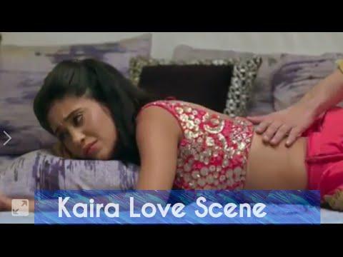 Xxx Mp4 Naira Karthik Sexy Romantic Status Video❤😍 3gp Sex