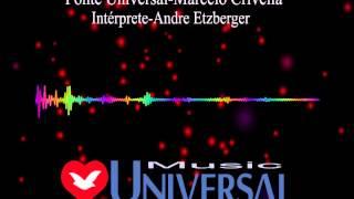 IURD Music-Fonte Universal