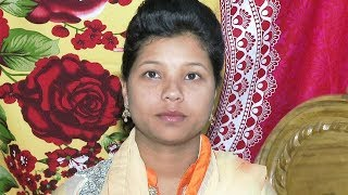 Bangla Song Video | Ke Jeno Amare Oti Shad Kore | কে যেন আমারে অতি | Taniya |Magic Bauliana