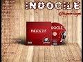 Download Video Download ✪ Brigade rouge - indocile ® Album complet ✪ 3GP MP4 FLV