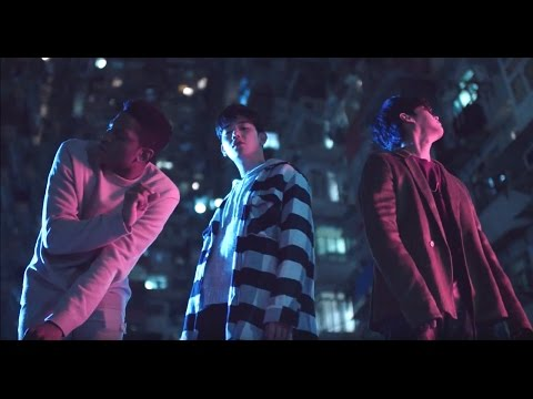 Xxx Mp4 Gallant X Tablo X Eric Nam Cave Me In Official Video 3gp Sex