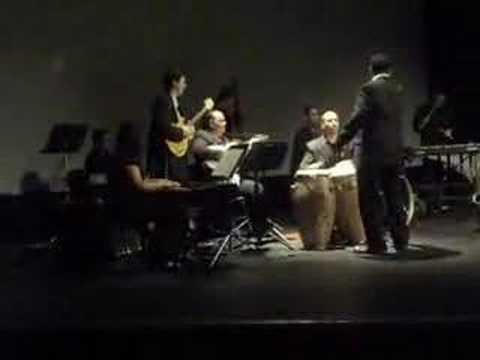 Xxx Mp4 New Arrival Latin Jazz 3gp Sex