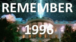 REMEMBER 1996