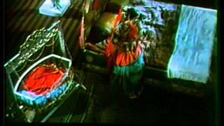 Laal Tuk Tuki Jhia- 1 [Full Song] Rupa Gaonra Suna Kaniyan