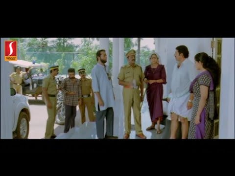 Bavuttiyude Namathil | Malayalam Full Movie I mammootty new movie