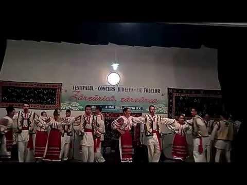 Xxx Mp4 Zarzarica Zarzarea Editia XX Albesti 04 05 2012 Mp4 3gp Sex