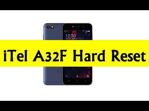 Xxx Mp4 Itel A32F Hard Reset Format Video Hard Reset Itel 3gp Sex