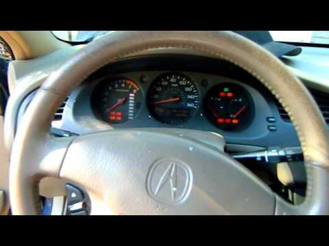 Xxx Mp4 2000 Acura TL Vacuum Leak RPM Surge 3gp Sex