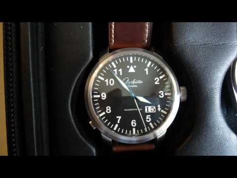 Xxx Mp4 IWC Breguet Blancpain Watch Collection 3gp Sex