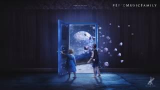 Most Epic Music: A WORLD BEYOND   by Rok Nardin