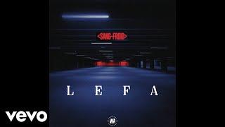 Lefa - Sang-froid (audio)