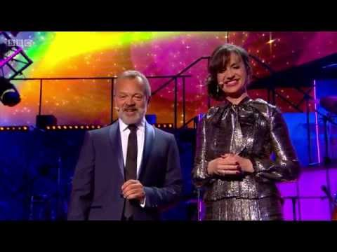 Eurovision 2015 Greatest Hits