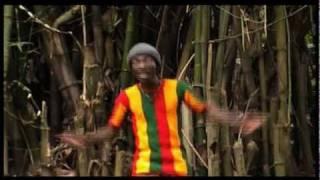 Tous égaux(CharlyJean & MACKADEM) REGGAE - CÔTE D'IVOIRE