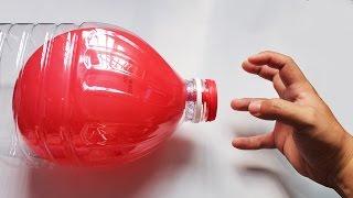 3 Incredible life hacks for balloon