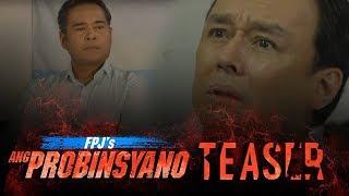 FPJ's Ang Probinsyano May 9, 2018 Teaser