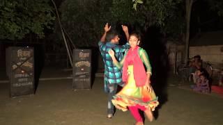 O Bondhu Lal Golapi Koi Gela 2017 Re Remix Full HD