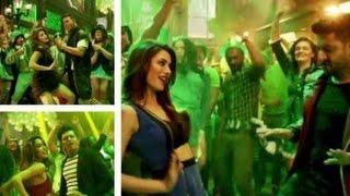 Taang Uthakey Song | Housefull 3 | Akshay, Abhishek, Riteish, Jacqueline, Nargis, Lisa | Teaser Out!