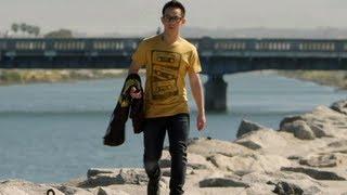"""""""Still In Love"""" - Official Music Video (Jason Chen Original) ft. Julie Zhan"""