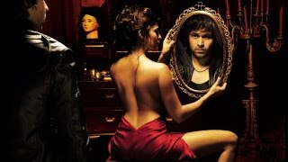 """Phir Mohabbat Karne Chala"" Murder 2  Song   