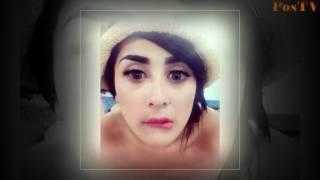 Selvi Kitty CilukBa (Music Video) | Single Dangdut Terbaru 2015