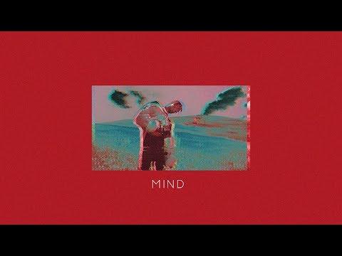 Xxx Mp4 Drake X Travis Scott Type Beat 2017 Mind Prod By Hxxx 3gp Sex