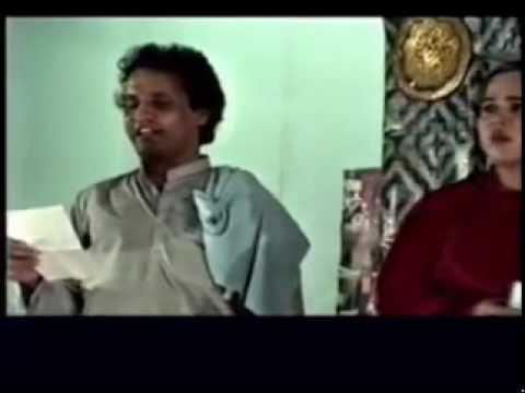 Xxx Mp4 Umer Sharif Stage Comedy Mp4 3gp Sex
