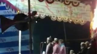 ami papi odhom doyal  best islamik song by rokonuzzaman