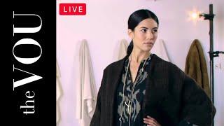 Livestream Movi - The 4K Live Event Camera