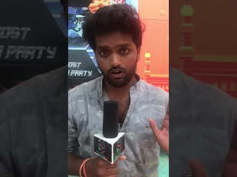 Xxx Mp4 Mehabooba PublicResponse Public Talk Puri Jagannadh Neha Setty Akash Puri SS Tv 3gp Sex