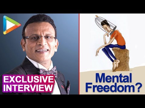 """Xxx Mp4 SHOCKING Annu Kapoor WEEPS """"India Is Yet To…"""" 3gp Sex"""