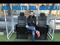 Download Video Download SONO ENTRATO SUL PRATO DEL MEAZZA! | San Siro Museo TOUR 3GP MP4 FLV