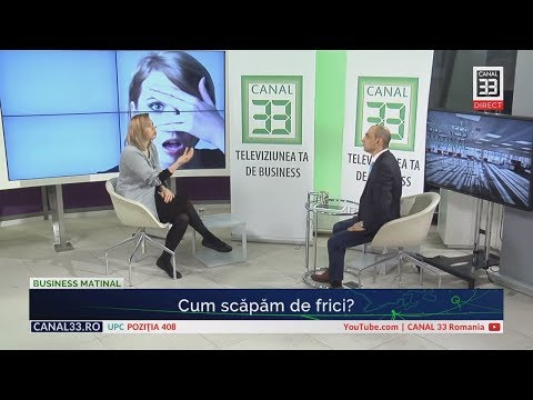 Xxx Mp4 Cum Scăpăm De Frici Cu Oksana Ionașcu 3gp Sex